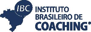 IBC Coaching